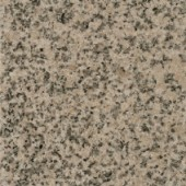 Granitos naturales marmoler a rossi - Granito beige mara ...